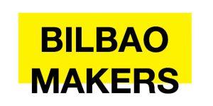 BILBAO MAKERS