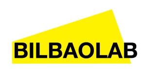 BILBAOLAB