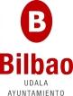 Logo Ayuntamiento de Bilbao