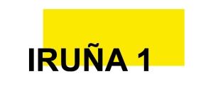 IRUÑA1